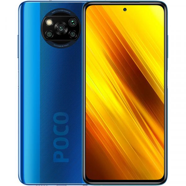Xiaomi Pocophone Poco C3